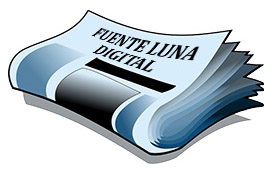 FuenteLunaDigital